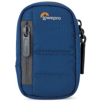 Lowepro Tahoe CS10 bleu