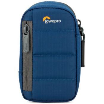 Lowepro Tahoe CS20 bleu