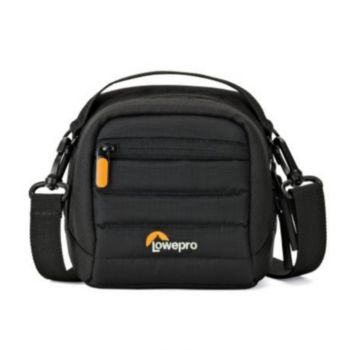 Lowepro Tahoe CS80 noir