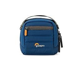 Fourre-tout Lowepro  Tahoe CS80 bleu