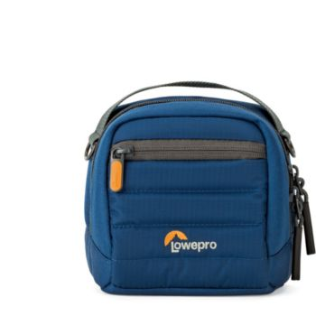 Lowepro Tahoe CS80 bleu