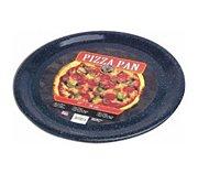 Graniteware plat à pizza céramique 36cm - 0206