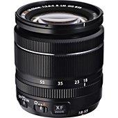 Objectif pour Hybride Fuji XF 18-55mm f/2.8-4 R LM OIS