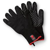 Gants barbecue Weber Barbecue taille L/XL