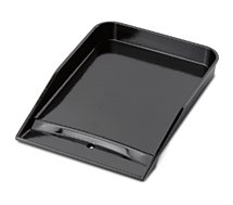 Plancha barbecue Weber  pour spirit 300 series