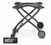 Weber pliable pour Q1000 et Q2000