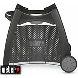 Chariot barbecue Weber  deluxe pour Q2000