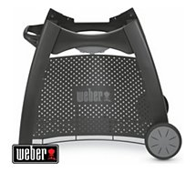 Chariot Weber  deluxe pour Q2000