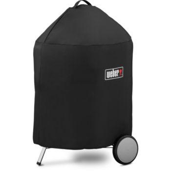 Weber de luxe barbecue charbon 57cm