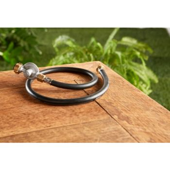 Weber Kit 3 en 1 et détendeur