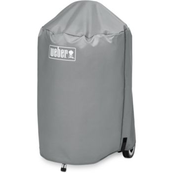 Weber Standard barbecue charbon 47 cm