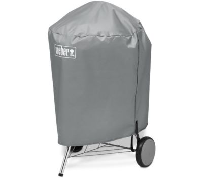 Housse barbecue Weber Standard barbecue chabon 57 cm