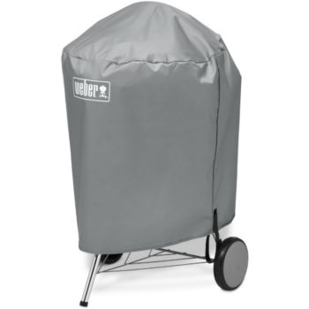Weber Standard barbecue chabon 57 cm