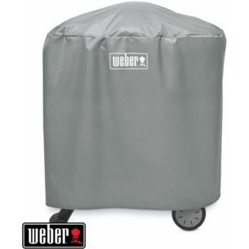Weber Standard Q1000 et Q2000