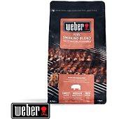 Bois de fumage Weber bois de fumage - pour Porc