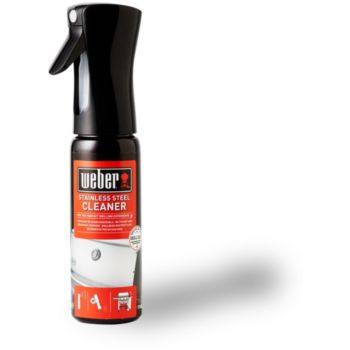 Weber inox 300ml