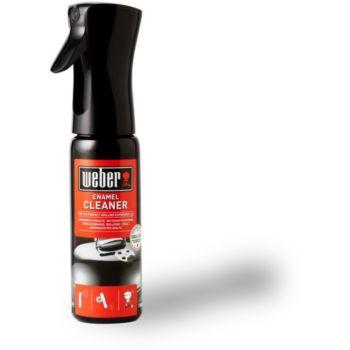 Weber pour acier emaillé 300ml