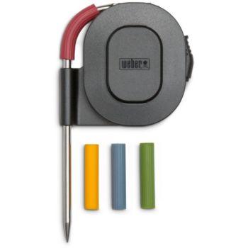 Weber à viande Igrill Pro