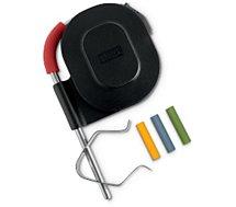 Sonde Weber  à température Igrill Pro