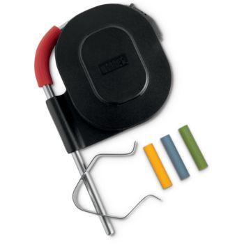 Weber à température Igrill Pro