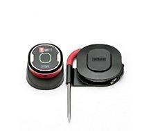 Thermomètre de cuisson Weber  IGrill mini
