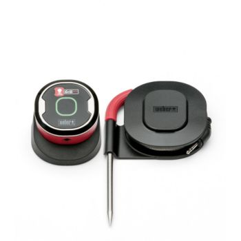 Weber IGrill mini