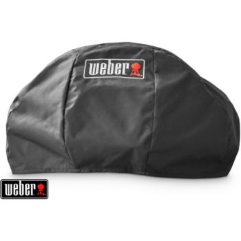 Weber pour barbecue Pulse 1000