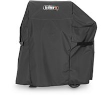 Housse barbecue Weber premium spririt II 200 / E-210
