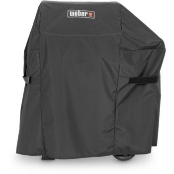 Weber premium spririt II 200 / E-210
