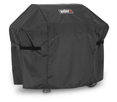 Housse barbecue Weber Premium SPIRIT II 300 / E0-210/2