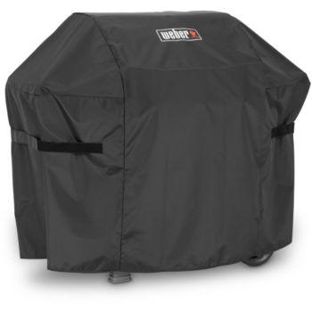 Weber Premium SPIRIT II 300 / E0-210/2