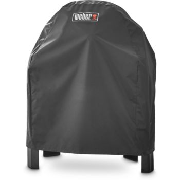 Weber pour barbecue Pulse 1000 avec stand