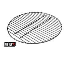 Grille barbecue Weber  foyère pour barbecues à charbon 57 cm
