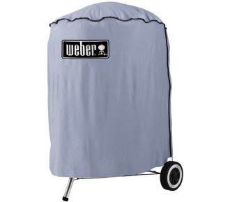 Weber standard pour barbecues charbon 47cm