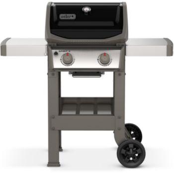 Weber SPIRIT II E-210 GBS