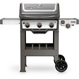 Barbecue gaz Weber  Spirit II S-320 GBS Gas Grill
