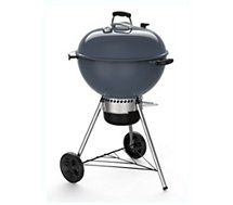 Barbecue charbon Weber Master-Touch GBS C5750 Charcoal Slate 57
