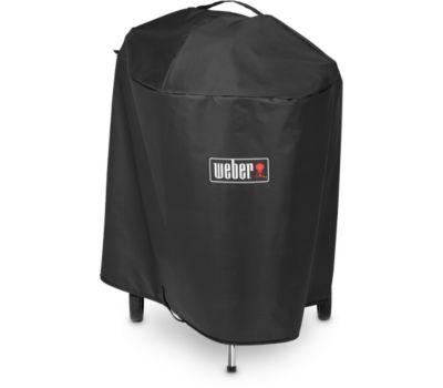 Housse barbecue Weber pour Master-Touch Premium 57 cm