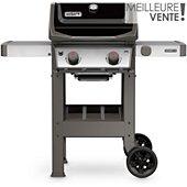 Barbecue Gaz Retrait 1h En Magasin Boulanger