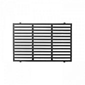 Grille barbecue Weber 1/2 grille pour E210/310 + plancha
