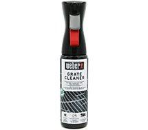 Nettoyant Weber  pour grilles