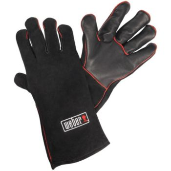 Weber Gants de protection