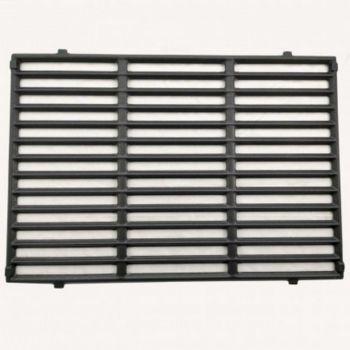 Weber 1/2 grille Genesis II LX E-310 & E-410