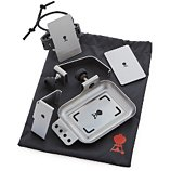 Kit support Weber Connect Weber  SUPPORT CONNECT