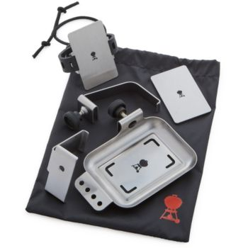 Weber SUPPORT CONNECT