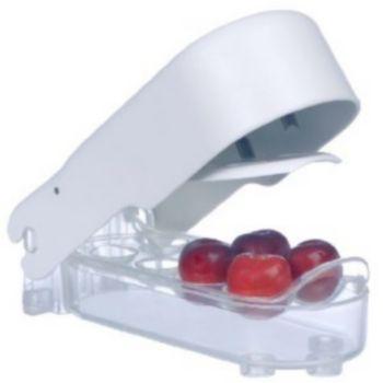 Progressive Cerise prune olive GPC-5000ML