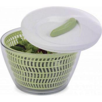Progressive à salade 1.9L