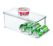 Equipement réfrigérateur Interdesign  SODA POUR REFRIGERATEUR