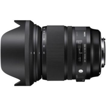 Sigma 24-105mm F4 DG OS HSM Art Sony