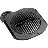 Cokin Protective Cap - A252